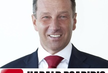 VIDEO - PODCAST bei ITunes / Mein LEADERSHIP TV Podcast bei iTunes Jetzt für iPad und iPhone downloaden! https://itunes.apple.com/at/podcast/harald-psaridis-fuhrt-zum/id651429877