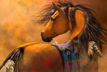 Indian_Horses