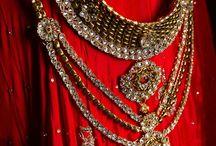 Jewelry'S