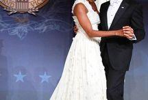 President Obama 2.0 / by Kendria Hampton