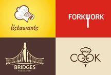 Diseño: logos
