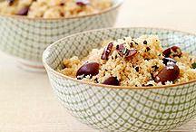 Weight Watchers Smart Start Recipes / by Lisa Lyons