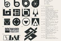 Logos - Vintage / by Rachel Moises