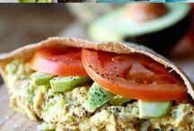 350 calorie meals