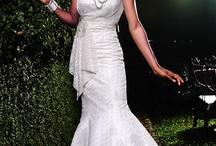 NIGERIAN WEDDING / by Deborah Caldwell Sr.