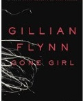 Gone Girl PDF / Gone Girl PDF http://www.scribd.com/doc/138850978/Gone-Girl-PDF #gone girl pdf  / by Daniela Regalado