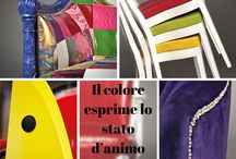 CModonutti Quotes / celebrities quotes regarding art, design and Made in Italy