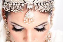 INDIAN EYE MAKEUP / Everything to do with #IndianEyes and #IndianEyeMakeup