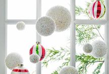Cheery Christmas / by Ree Ann Stepp
