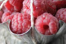 Razzzzberries