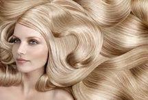 Micro Loop Hair Extensions in UK