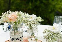 Hochzeitspläne