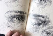 Tegning_studier