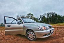 Vendi l'auto online / Risparmiare