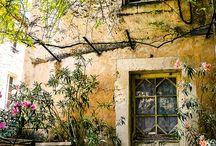 • Provence •
