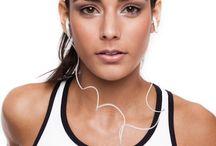 Fitness / Sound track