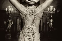 Photo Marc Lagrange