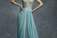#DressesVestidos / Vestidos de Bodas, Fiestas y mucho más.