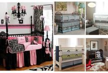 Baby / Stuff for Baby / by Posh Momma