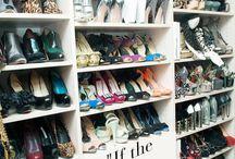 Fashion for Women - shoes