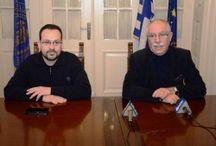 Πάτρα_Δημαράς : Αναποτελεσματικό και αλλοπρόσαλλο το σχέδιο του ΟΛΠΑ