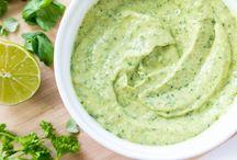 veg | Condiments