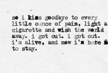 Lyrics...