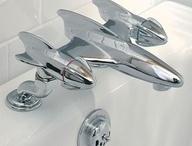 Duguláselhárító gép -BL-ONLINE KFT / Fürdőszoba egy mellékhejiség sem maradhat ki a dugulás gyötrelmes procedúrája elől http://www.lefolyo.hu