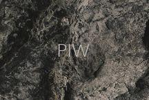 PULVA | PIW | apartment / Apartment Warzelnia, Poznań  Living area 190 m2
