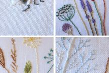 embroided