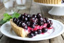 ♨Recipes♨| Tart / Look for all these delicious tarts to make