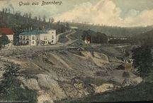 Sopron-Brennbergbánya