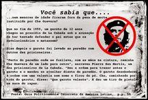 A CASA DA MÃE JOANA blog2