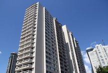 Apartments for Rent in Mississauga  / Check out Realstar's Apartments for Rent in Mississauga