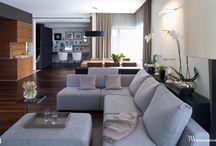mieszkanie-salon