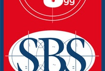 Master SBS VIII Edizione