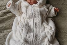 Baby Knitting Patterns / Free baby knitting patterns to download. Free baby booties, cardigans, free knit baby blankets, knit overalls, baby hats and more!