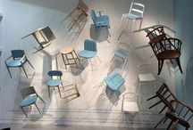"""milan 2014 / new """"Stuff & Ideas"""" we've actually seen at iSaloni"""