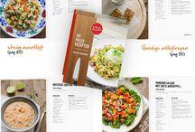 Paleo Dieet Recepten