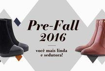 Pre-Fall 2016
