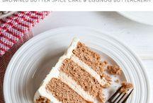 baking-cake