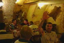 SportsToursPoland / Sport tours in Krakow, Poland