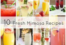Recipes / Recipes   Dessert Recipe   Dinner Recipe   Breakfast Recipe   Snack Recipe   Lunch Recipe   Delicious Recipes   Food   Meals   To Eat