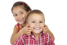 Singapore children dental – Kids dental services