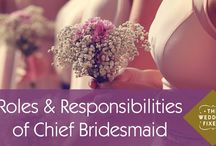 Rhians Wedding   Dresses, checklists, flowers, venues, decor