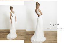 Wedding Dresses / Wedding dresses, wedding dress ideas, brides dress.