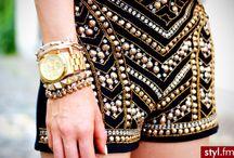 Moda pearl