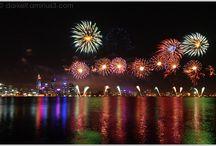 Happy Australia Day 2016 Images