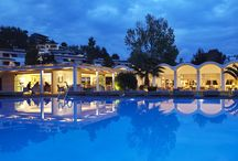 Skiathos Princess Hotel, 5 Stars luxury hotel in Platanias, Offers, Reviews