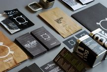 branding / by Montemin Les